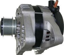 ALT600CP Alternatore Ford Mazda Volvo