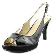 Zapatos de tacón de mujer Nine West de tacón medio (2,5-7,5 cm) Talla 38.5
