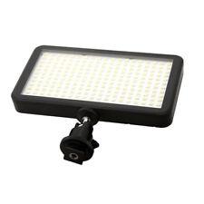 Alimentatore per vibesta capra 12 e capra 20 Lampada LED 12v 1,5a