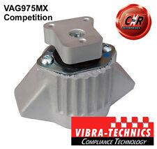 VW MK2 GOLF (tous modèles) Vibra TECHNICS DROIT ARRIÈRE SUPPORT MOTEUR COURSE