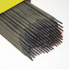 Schweißelektroden Stabelektrode Rosa Universalelektrode 2,5 x 300mm 2,5 kg