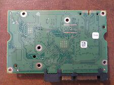 Seagate ST32000644NS 9JW168-090 FW:1309 KRATSG (9465 G) 2.0TB Sata 3.5 PCB