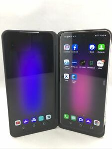 "LG 6.8"" Dual Screen Attachment for LG V60 ThinQ"