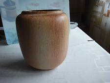***** dekorative Vase / Blumenvase - sehr gur erhalten - s. Fotos *****