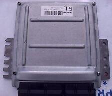 2007 07 NISSAN MURANO 3.5L AWD ENGINE CONTROL MODULE MEC81-730 A1 ECM ECU PCM