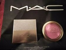 MAC Mariah Carey Blush -You've Got Me Feeling - NIB