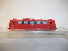 Arnold 2320 E-Lok 141 431-7 DB, Gehäuse, Bastler, Ersatzteile