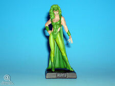 Polaris Statue Marvel Classic Collection Die-Cast Figurine Limited Edition New