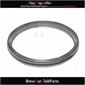 901072 For Nissan Qazana Micra10-12 Replacement CVT Transmission Chain Belt gd