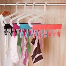 Hanging Organiser