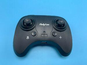 Holyton HS330 Hand Operated Mini RC Drone REMOTE CONTROL
