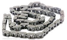 Engine Timing Chain Fitting Nissan Pulsar NX & Sentra   024-1056