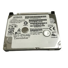 "For Hitachi HTC426060G9AT00 60GB Internal 4200RPM 1.8""  HDD hard drive"