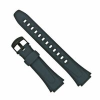 Genuine Casio Watch Strap Replacement for W-753 Watch, 678-ET2-18, 10183358