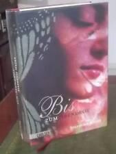[D] Stephenie Meyer: Biss zum Abendrot : Bella und Edward, Band 3 -HC