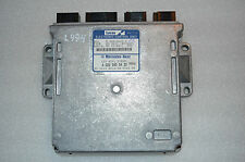 L-994 MERCEDES BENZ ELECTRONIC CONTROL UNIT (N) ECU A0225455432 / R04010023C