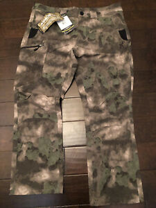 NEW Browning Hell's Canyon Speed Javelin Pant 40 waist ATACS-FG