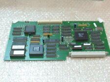 Tektronix 671 1023 02 Memory Module For Csa 803a Communications Signal Analyzer