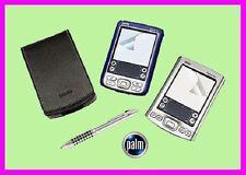 * PalmOne Essentials Kit Case+Stylus+4 Screen Covers Tungsten / Zire PALM 3208WW