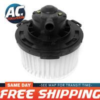 MZB005 AC Heater Blower Motor for Mazda 3 Mazda 5