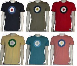 Men's Ben Sherman Target T-Shirt