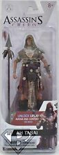 "AH TABAI Assassin's Creed 6"" inch Video Game Figure Series 3 McFarlane 2014"