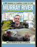 Fishing & Camping Guide to the Murray sameday free priority post Aust
