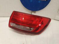 Audi A4 8W Avant Rückleuchte Rücklicht rechts  8W9945070