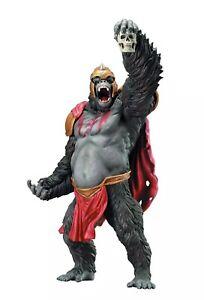 """Kotobukiya DC Gorilla Grodd ARTFX+10"""" Tall Flash Superman Batman Statue Bishoujo"""