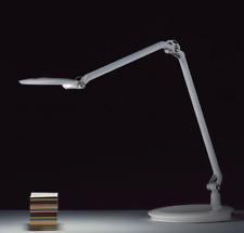 Humanscale Element Disc LED Light-Silver