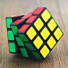 3x3x3 Professional Magic Cube Speed Twist Puzzle Twist Classic Game Kid Toy Gift