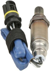 Bosch Oxygen Sensor 13642 For Mercedes-Benz CL500 E320 E430 S320 S420 S430 96-02