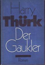 Deutsche DDR Literatur-Genre