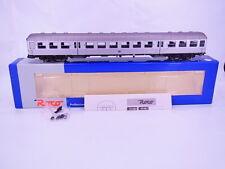 LOT 70171 | Roco H0 45481 Personenwagen Silberling 2. Klasse der DB in OVP