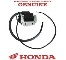 atv, side by side \u0026 utv electrical components for honda odyssey 2501977 1980 honda fl250 odyssey 250 oem ignition coil 30500 950 405