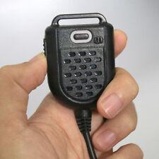 UV-5R PX888 41-75K Speaker-mic for Kenwood K Plug PUXING PX777