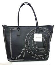 Desigual sac cabas Bols Love Holbox femme 20Saxp18 noir black coloris 2000