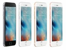 Apple iPhone 6S 32GB 🍎 Factory GSM Unlocked (AT&T / T-Mobile) iOS Smartphone