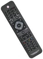 Universal Fernbedienung für Philips  242254990477 - kein programmieren notwendig