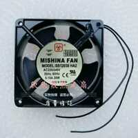 1Pcs COOLER MASTER 9CM fan A9225-22RB-3AN-F1 12V 0.15A 3-wire PWM
