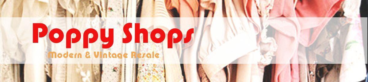 PoppyShops