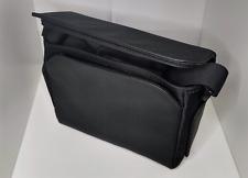 Original And Genuine DJI Spark Shoulder Bag