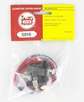 LGB 5016 Spur G Gleisanschlusskabel, OVP, top!