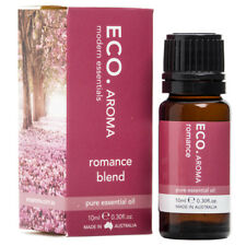 ECO Aroma Essential Oil Blend Romance 10ml
