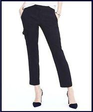 b073514f2dadf9 Banana Republic Women's Pants for sale | eBay