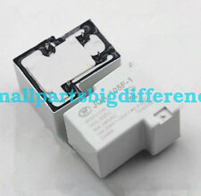20/50/100pcs JQX-105F-1-005D-1HS New 4Pins Relay 5VDC 5V
