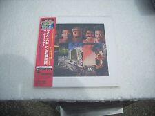 WEATHER REPORT / TALE SPINNIN'  - JAPAN CD MINI LP