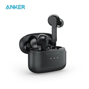 Anker Soundcore Liberty Air TWS True Wireless Earphones with Bluetooth Touch