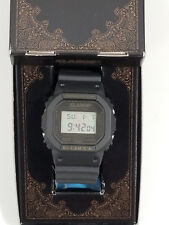 G-SHOCK - XLARGE DW-5600 Collaboration - Rare