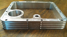 Smallblock Guzzi CNC Billet Sump Spacer Guzzipower V35 V50 V65 V7 Classic